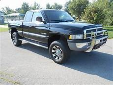 vehicle repair manual 1998 dodge ram 2500 auto manual purchase used 1998 dodge ram 2500 5 spd manual 4x4 quad cab one owner no reserve in