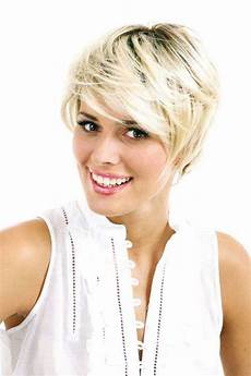 15 haircut for with oval face hairstyles haircuts 2016 2017