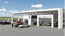 Volkswagen Dealership In Ga