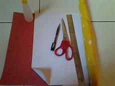 Imc Cara Membuat Kutu Buku Pembatas Buku