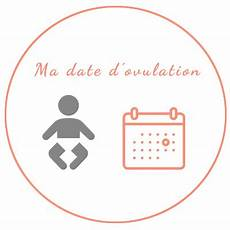 calcul d ovulation trouver votre date 100 fiable