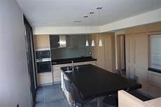 architecte d intérieur gratuit architecte et d 233 corateur d int 233 rieur cholet 49 maine et loire st 233 phanie pinon yves cl 233 ment