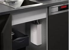 Klimageräte Für Wohnung - durchlauferhitzer zur warmwasserbereitung aeg haustechnik