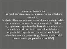 symptoms of walking pneumonia in adults