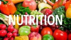 sporting kansas city mateus manoel talks nutrition 101