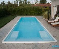 gfk pools traumhaft sch 246 ne pools sunday pools onlineshop