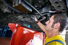 vw werkstatt in der nähe pkw 246 lwechsel g 252 nstig auto polieren lassen