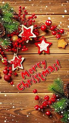 1000 images about christmas pinterest christmas