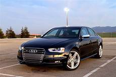 2015 audi s4 reviews photos video specs price hiclasscar com