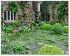le jardin c est tout le jardin c est tout
