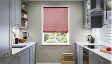 Kitchen Blinds On by Kitchen Blinds 70 Made To Measure 247blinds