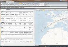 review professional flight planner x flightsimsoft