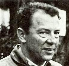 Jean Wimille