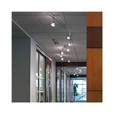 monorail lighting kits track lighting lighting kits discount