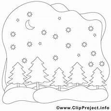 Ausmalbilder Haus Mit Schnee Kostenlose Ausamlbilder Zum Thema Winter Schnee Eis