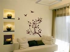 Decoration Murale Zen Design En Image