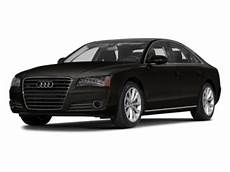 2014 audi a8 quattro problems and complaints 2 issues