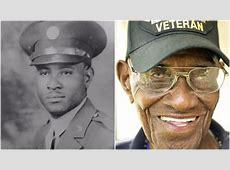world war 2 veterans list of names
