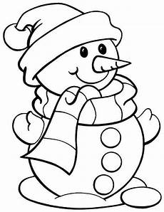 winter coloring pages free 17586 printable images gallery category page 5 printablee
