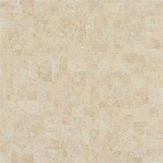 formica 30 in 120 in pattern laminate sheet in parquet latte scovato 034531234710000 the