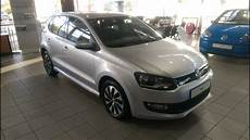 2015 volkswagen polo bluemotion 1 4 tdi
