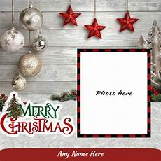 merry christmas 2019 photo with name article articleted news and articles