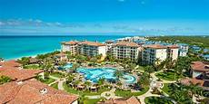 best all inclusive resorts in turks caicos family vacation critic