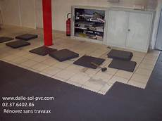 Carrelage Sol Garage Contact Dalle Sol Pvc Une
