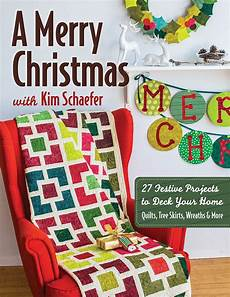 christmas paper piecing patterns catalog of patterns