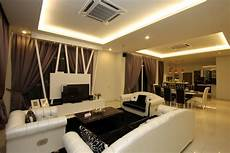To Design My Home Interior by My Home Interior Design Bungalow Clearwater Bay Resort