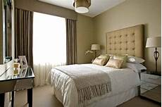 Colors For Master Bedrooms