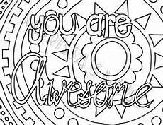 young women values coloring page choice and by marissasmuse happy coloring young women