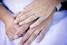 rings hands wedding 183 free photo on pixabay