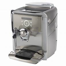 gaggia swing up gaggia swing up coffee maker review compare prices buy