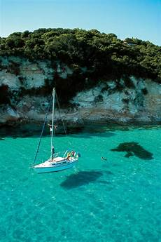 61 best images about north ionian islands on pinterest