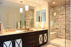 Custom Bathroom Vanity Pictures by Custom Bath Vanity Cabinets In Darien Ct Kountry Kraft