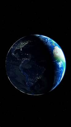 iphone x earth wallpaper hd 4k planet earth 4k wallpapers hd wallpapers id 27417