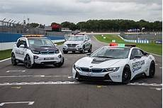 Formel E Bmw - bmw is the official vehicle partner for the 2015 2016 fia