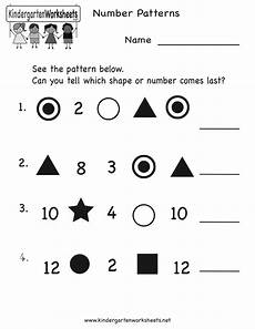 number patterns math worksheets 161 231 alışma kağıdı okul 214 ncesine dair şeyden biraz