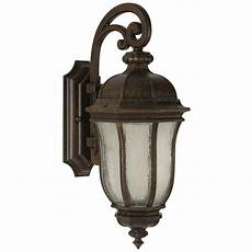 craftmade 1 light outdoor wall lantern reviews wayfair