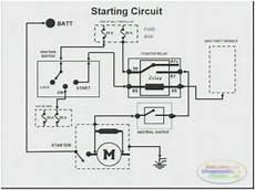 hyster forklift starter wiring diagram pretty hyster forklift starter wiring diagram