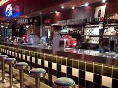 American Diner Einrichtung - interno picture of classic american diner tere