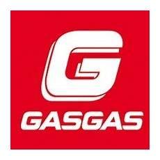 Puissance Fiscale Et Prix Carte Grise Gas Gas Ec 125