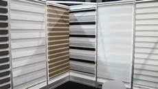 Sheer Shades by Sheer Shades 3 Blind Mice Window Coverings