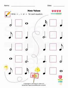 19 best note value images pinterest music worksheets music ed and music games