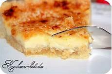 kuchen creme brulee creme brulee tarte