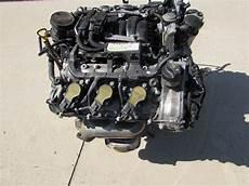 how does a cars engine work 2011 mercedes benz sprinter 3500 windshield wipe control mercedes r171 engine motor 3 5l v6 m272 2009 2011 slk350 hermes auto parts