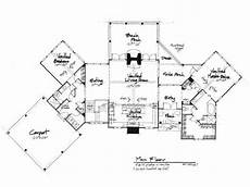 mitch ginn house plans the retreat l mitchell ginn associates home