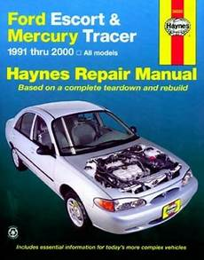 automobile air conditioning repair 1994 mercury tracer navigation system 2pc easy access inflate a wedge kit the your auto world com dot com