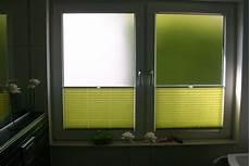Sichtschutz Rollo Aussenbereich - raumausstatter sicht und sonnenschutz